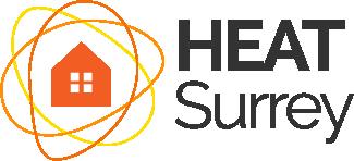 Heat Surrey