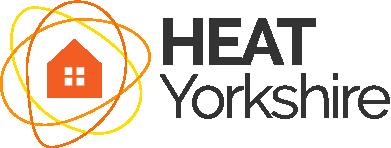 Heat Yorkshire