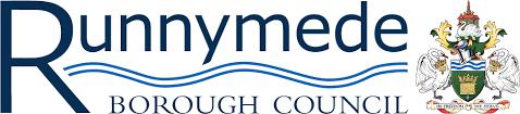 Runnymede logo