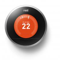 Nest controller