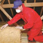 insulation grants